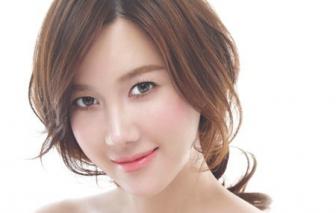 Bí quyết trang điểm với son môi hồng của mỹ nhân 'Cuộc chiến thượng lưu'
