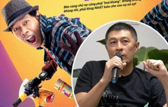 """NSX Charlie Nguyễn: Phim """"Người cần quên phải nhớ"""" lỗ hơn 23 tỷ đồng do không chạm trái tim khán giả"""