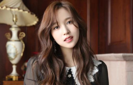 Ca sĩ Hàn Quốc được chú trọng chăm sóc sức khỏe tâm thần
