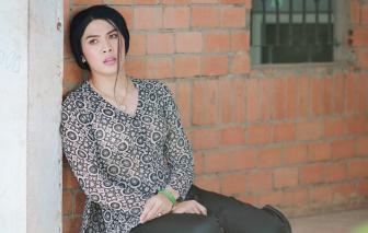 """Vì sao diễn viên Võ Đăng Khoa được chọn tham gia giải thưởng """"Truyền hình châu Á 2020""""?"""