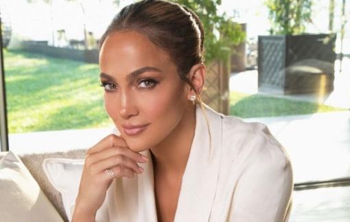 Điều giúp Jennifer Lopez trẻ đẹp ở tuổi 51