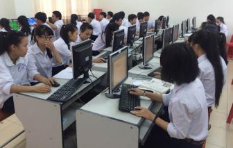 Đưa Luật An ninh mạng vào dạy học sinh THPT: Ai dạy?