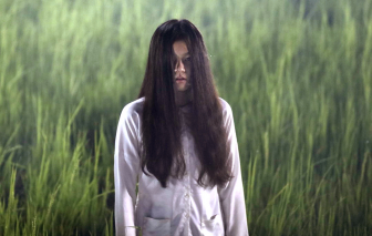 """Vì sao điện ảnh Việt cần """"săn"""" đạo diễn phim kinh dị?"""