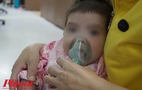 Bác sĩ hết hồn với những cách trị hen suyễn chỉ có ở Việt Nam