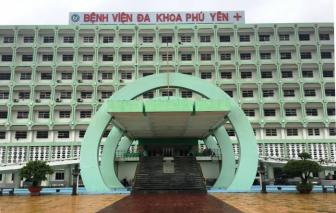 84 công nhân nhập viện nghi ngộ độc