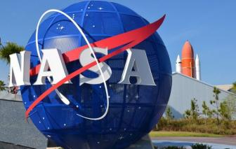 Nhà khoa học cấp cao của NASA thừa nhận mối liên hệ với Trung Quốc