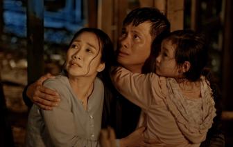 Lý do khiến Ốc Thanh Vân 5 năm không đóng phim