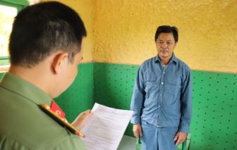 Đồng Tháp đề nghị truy tố 3 bị can trong đường dây tổ chức cho người khác trốn đi nước ngoài