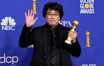 """Bong Joon-ho trở thành Chủ tịch ban giám khảo của """"Liên hoan phim Venice 2021"""""""