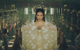 """Những """"nàng thơ"""" của Trương Nghệ Mưu đã thay đổi?"""