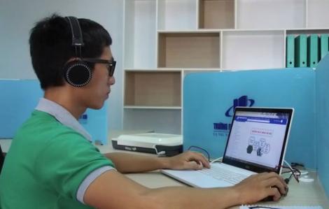 Trường đại học tại TPHCM cung cấp các khoá học trực tuyến miễn phí cho cộng đồng