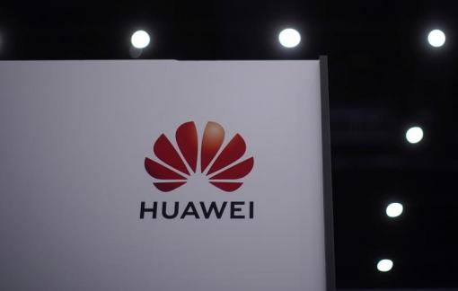 Đòn mới nhất của Tổng thống Trump đánh vào mạng 5G của Trung Quốc