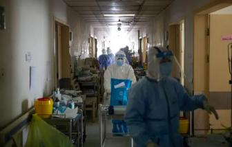 Trung Quốc và WHO bị chỉ trích vì những ứng phó sai lầm trong đại dịch COVID-19