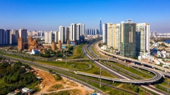 UBND TPHCM yêu cầu Sở Xây dựng theo dõi chặt diễn biến của thị trường bất động sản