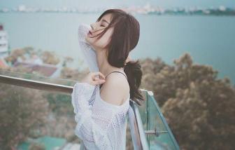 Níu giữ thanh xuân bằng... sống ảo