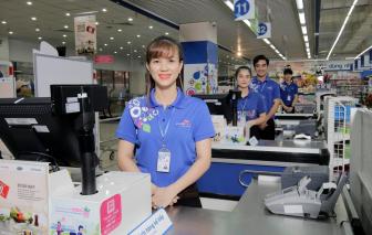 Đại gia bán lẻ Việt âm thầm tuyển dụng quy mô lớn ngầm chuẩn bị bùng nổ?
