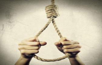 Bình Dương: Để lại lá thư tuyệt mệnh, cựu phó công an xã treo cổ tự tử trong trụ sở