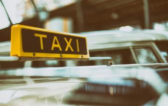 Dịch vụ taxi đặc biệt dành cho phụ nữ tại Nam Phi