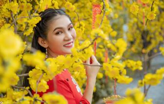 Các phim trường có cảnh chụp hình tết cực đẹp cho giới trẻ Sài Gòn