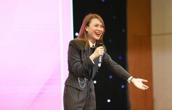 Nhạc Việt 2021: Rap không giảm nhiệt, liveshow hứa hẹn bùng nổ
