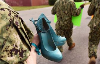 Tân Bộ trưởng Quốc phòng Mỹ ưu tiên giải quyết vấn nạn tấn công tình dục trong quân đội