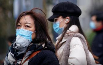 Trung Quốc, New Zealand đau đầu vì biến chủng mới