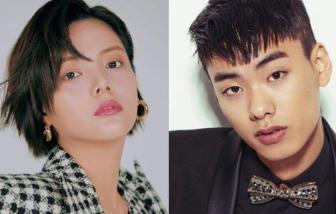 Trong 1 ngày, 2 nghệ sĩ Hàn Quốc qua đời đột ngột