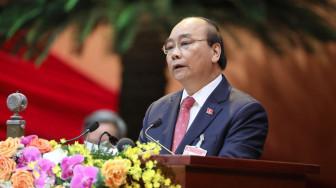 Đại hội đại biểu lần thứ XIII của Đảng: Niềm tin về một nhiệm kỳ thành công