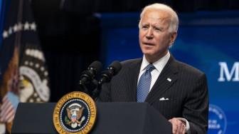 Tổng thống Biden sẽ ký sắc lệnh chống phân biệt đối xử với người Mỹ gốc Á