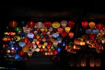 Gợi ý lịch trình khám phá Đà Nẵng những ngày còn mùng tết 2021