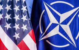 Ông Joe Biden cải thiện mối quan hệ với NATO sau những bất đồng của cựu Tổng thống Trump