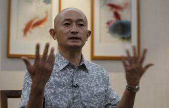 Trung Quốc ngăn cản người nhà bệnh nhân COVID-19 tiếp cận nhóm chuyên gia của WHO
