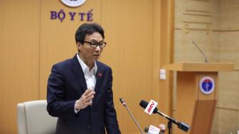 Phong tỏa TP. Chí Linh đến Mùng 6 tết, Quảng Ninh đã lấy mẫu đến F3