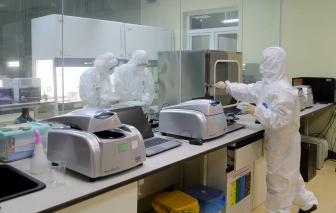 Quảng Ninh cho học sinh nghỉ học đến hết tuần vì ca nhiễm COVID-19 mới