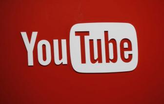 YouTube xóa hơn 500.000 video thông tin sai lệch về COVID-19 trong vòng một năm