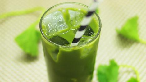 9 cách giải rượu ngày tết bằng cây cỏ