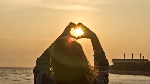 Thư Hạnh Dung: Thương trái tim một lần lỡ nhịp