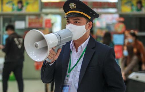Tìm khẩn người ghé qua 2 quán ở Thái Bình có nguy cơ lây nhiễm COVID-19