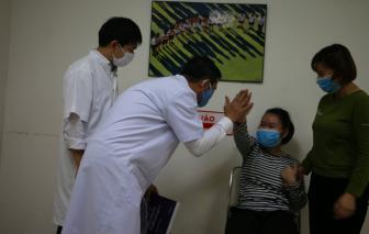 Lần đầu tiên Việt Nam xạ phẫu điều trị thành công bệnh nhân động kinh kháng thuốc