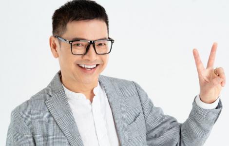 """Nghệ sĩ Quang Minh: """"Sau hơn 30 năm nhung nhớ, năm nay tôi được ăn tết Sài Gòn!"""""""