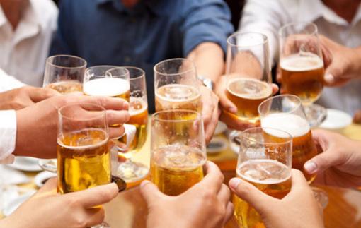 Clip: Những thức uống nên tránh dùng ngày tết để da trẻ đẹp