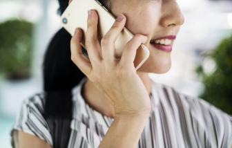 Người dùng thả ga gọi điện chúc Tết người thân quê xa nhờ bỏ túi thông tin này