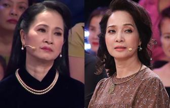 Nghệ sĩ Việt bàng hoàng trước tin NSND Hoàng Dũng ra đi