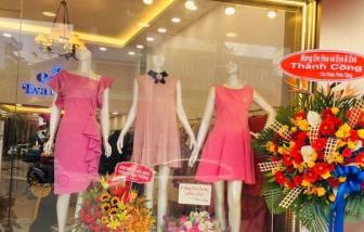 """Gặp gỡ CEO Hoa Lê sở hữu thương hiệu Eva & Eva: """"Thanh xuân của tôi dành cho thời trang"""""""
