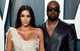 Kim Kardashian đệ đơn ly hôn Kanye West: Khối tài sản 2 tỷ đô sẽ ra sao?