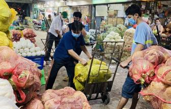 Lạc quan về kinh tế Việt Nam năm 2021
