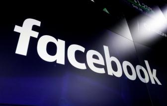 """Phải chăng các đại gia công nghệ như Google, Facebook đã quá """"tự mãn""""?"""
