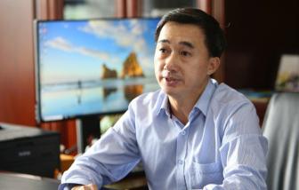 Bộ Y tế đã xác định những người đầu tiên tại Việt Nam tiêm vắc xin ngừa COVID-19