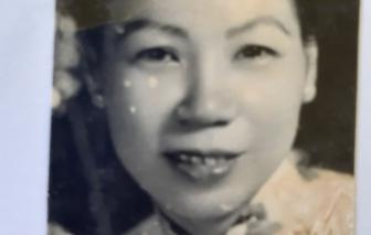Những hình ảnh người cung nữ cuối cùng vừa qua đời ở phủ Kiên Thái Vương
