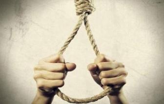 Bảo vệ Tòa án Nhân dân tỉnh Cà Mau chết trong tư thế treo cổ tại nhà riêng
